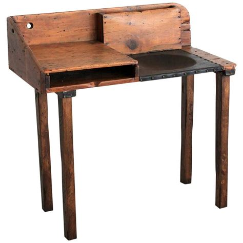 cobbler bench antique cobbler s bench at 1stdibs