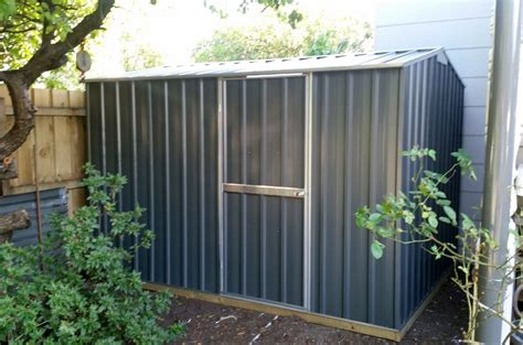 Garden Sheds Galore by Shop By Product Sheds Galore Sheds Galore Flanked By