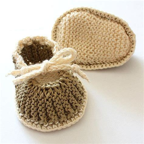 knitting baby booties baby booties purl by oasidellamaglia knitting pattern