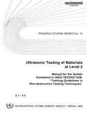 UT Student Study Guide.pdf - | Course Hero