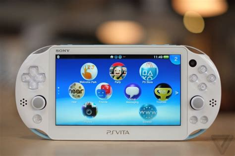 happy colors ps vita wallpapers free ps vita themes and sony s shawn layden vita is still a viable platform