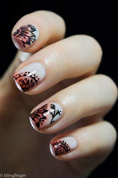 Asian Nail