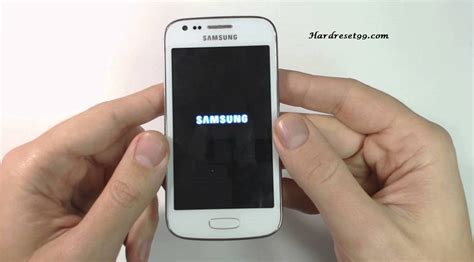 reset samsung ace samsung galaxy ace 3 lte hard reset factory reset and