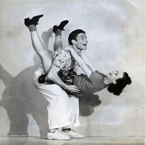 famous swing dancers 260 best swing dancing images on pinterest swing dancing