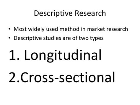Mcdowell Research Mba 21 by Mba Ii Rm Unit 2 1 Research Process A