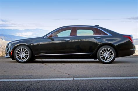 custom rubber sts vancouver 2016 cadillac sts features review specs price release