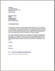 dental hygienist cover letter exle sle