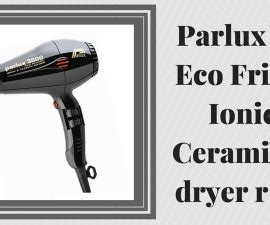 Bio Ionic Hair Dryer Uk remington keratin therapy pro curl hair tong review the fuss
