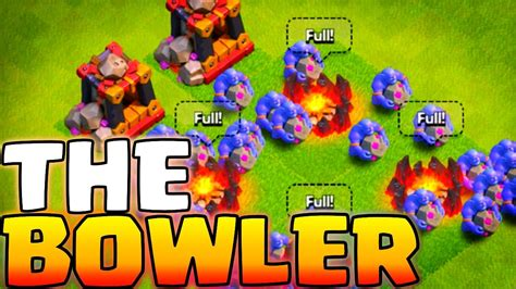 clash clans new troop clash of clans new dark troops www imgkid com the