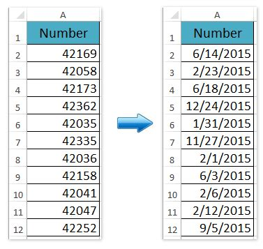 excel format year two digit how to convert numbers to year month day or date in excel