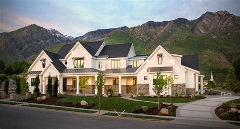 custom home design utah custom home design utah custom residential architect