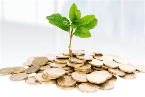 existenzgruendung kredit mikrokredit f 252 r firmen und selbst 228 ndige aus dem