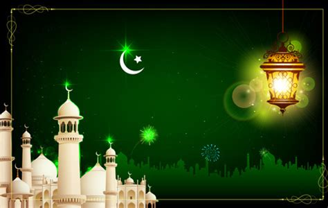 Muslim Wedding Background Images Hd by Vector Ramadan Background Mosque Free Vector