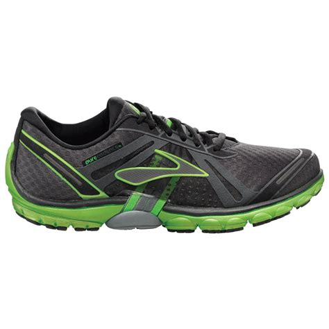 minimalist running shoes cadence minimalist road running shoes mens at