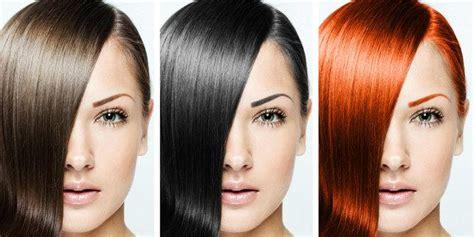 Catok Rambut Merk Revlon rekomendasi pewarna rambut di bawah rp100 ribu beautynesia