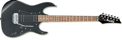 Gitar Fender Jaguar Free Softcase Dan Senar Addrio zikhri jalius gitar ibanez dan fander