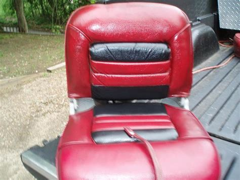 ranger bass boats seats ranger bass boat seats free classifieds buy sell