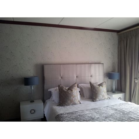 headboards with buttons floating buttons headboard kays curtains