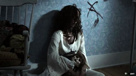 annabelle doll hd wallpaper thoughts on bad views of the fantastic