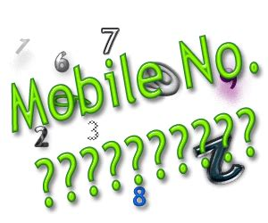 mobile number check how to check own mobile number on any operator