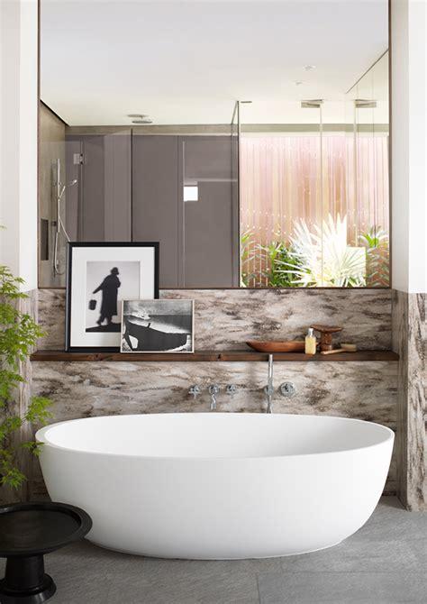 vasche corian docce e vasche in corian di dupont designbuzz it