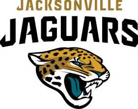 Jacksonville Jaguars 2013 Here S The New Jacksonville Jaguars Logo Grayflannelsuit Net