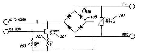high voltage transistor circuit patent us6665400 low voltage transistor circuit for suppressing high voltage surges in a