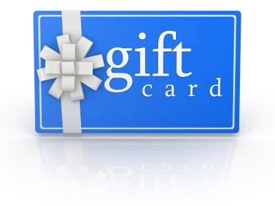 Gift Card Zen - flowing zen gift cards flowing zen