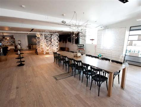 custom couches toronto the top 10 stores to buy custom furniture in toronto
