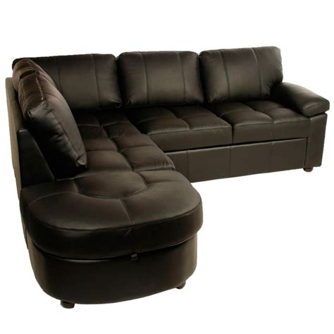 leather corner sofa bed 1000 images about furniture on