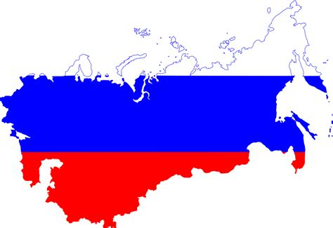 russia map png file flag map of greater russia svg wikimedia commons