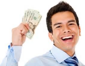 new car salesman salary car salesman salary and earnings