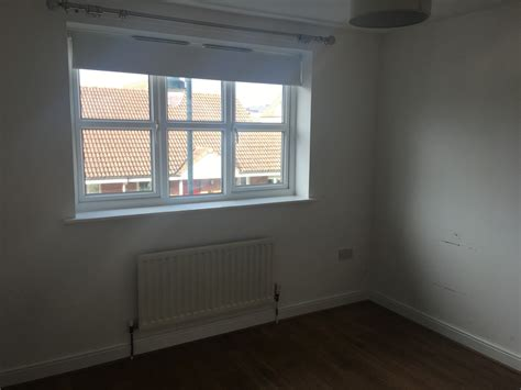 room to let peterborough 1 bedroom flat to let in peterborough the letting agents ltd
