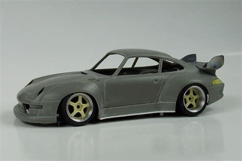 porsche 996 rwb view topic porsche 993 996 gt3 rwb