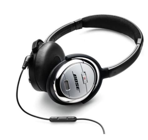 Bose Gift Card - bose quietcomfort 3 acoustic noise cancelling headphones 20 ebay gift card tech