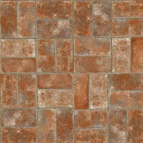 brick pattern vinyl flooring laminate flooring brick design laminate flooring