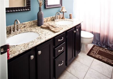 Bathroom Vanity Custom Adorable 25 Custom Bathroom Vanities Milwaukee Inspiration Design Of Custom Vanity Gallery