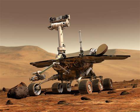 spirit mars rover cameras goodbye mars rover spirit
