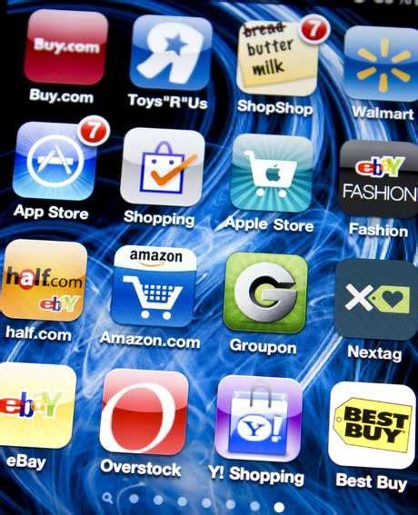 apps que fueron eliminadas de apple por robo de informaci 243 n