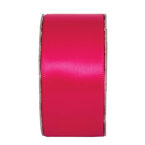 wide ribbon wide satin ribbon