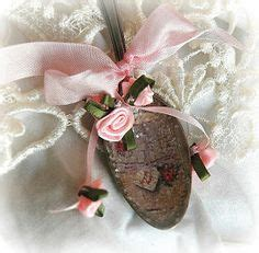 adkins whimsical musings mixed media 1000 images about altered arts crafts diy projects on nests ornament tutorial