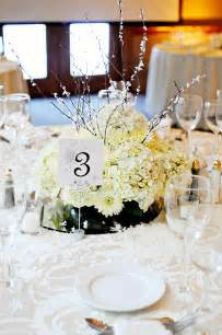Top 10 winter wedding centerpieces ideas invitesweddings com