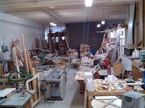 woodworking classes new york woodworking class auckland with innovation in