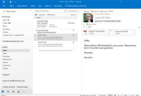 Office 365 Outlook Auto Forward Can You Use Microsoft Office 365 For Project Management