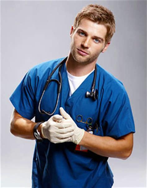 Hot Doctor Meme - miami medical canceled no season two