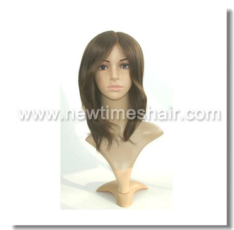 Wig Import import lace wig costume and wigs