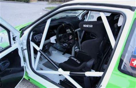 garage soler bons en chablais clio rs f2014 arceau matter pi 232 ces et voitures de course