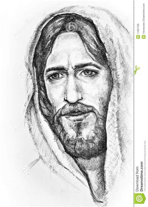 tattoo bilder von jesus jesus christus von nazareth lizenzfreies stockbild bild