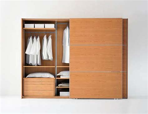 Sliding Door Wardrobe Cabinet Sliding Door Wardrobe Cabinet