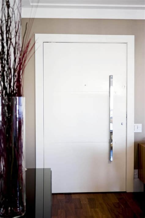 porta a porta portas de madeira 35 ideias e qual tipo escolher